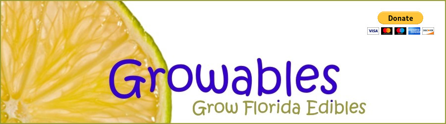 growables.org logo